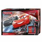 Pista Disney Cars 3 - Let's Race! (20062475)