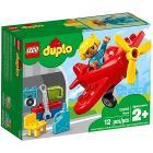 Aereo - Lego Duplo Town (10908)