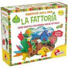 Creatività Con Il Mais La Fattoria (44757)