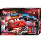 Pista Disney Cars - Neon Nights (20062477)
