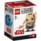Rey Star Wars - Lego Brickheadz (41602)