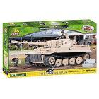 Tank Tiger 13 Cobi (94479)