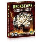 Deckscape - Il Destino di Londra (GTAV0965)