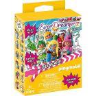 Surprise box comic world (70478)