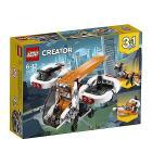 Drone esploratore - Lego Creator (31071)