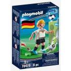Giocatore Germania (70479)