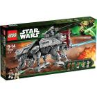 AT-TE - Lego Star Wars (75019)