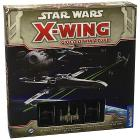 Star Wars X-WING: Gioco Base (GTAV0090)