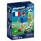 Giocatore Francia (70480)