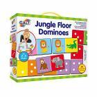 Domino da pavimento (3605092)