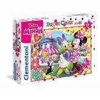Minnie Happy Helper Maxi 24 pezzi (24480)