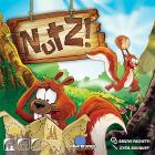 Nutz (0904819)