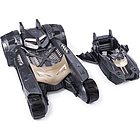 Batmobile 2 In 1