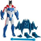 Justice League Batman 2 (FNY58)