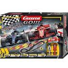 Pista Speed Grip (20062482)
