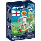 Giocatore Inghilterra (70484)