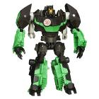 Transformers Rid Warrior Grimlock