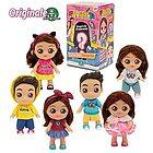 Me Contro Te Mini Doll Sofi / Lui - Assortimento Surprise Pack (MEC45000)