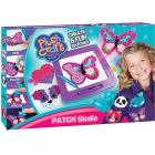 Plushcraft Patch Studio (74852)
