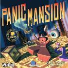 Panic Mansion (0904857)