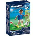 Giocatore Italia (70485)