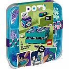 Porta Segreti - Lego Dots (41925)