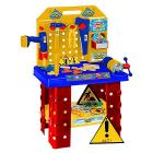 Super Wings Banco lavoro 73 cm (UPC22000)