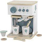 Macchina per il caffè verde (LLWT-24869)