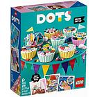 Kit Party creativo - Lego Dots (41926)