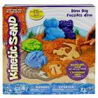 Kinetic Sand - Dino (71415)