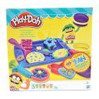 Play-Doh Biscotti della Fantasia (B0307EU6)