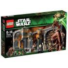 Rancor Pit - Lego Star Wars (75005)
