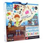 Life Skills: Laboratorio Di Scrittura Creativa