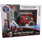 Radiocomandati Pompieri Luci e Suoni