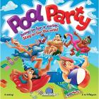 Pool Party (0904888)