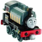 Porter Thomas & Friends ( BCW90)