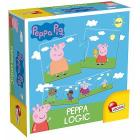 Peppa Pig Games - Peppa Logic (64892)