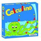 Calculino (22490)