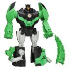 Transformers Rid Hyper Change Grimlock