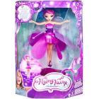 Flying Fairy - Fatina volante (6020450)