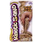 Kinetic Sand confezione color sabbia