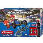 Pista Nintendo Mario Kart - Mach 8 (20062492)