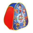 Paw Patrol Pop Up Tent (7493)