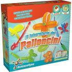 Science4You - Il Laboratorio dei Palloncini - Gioco Educativo