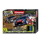 Pista Super Rally (20062495)