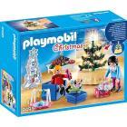 Natale in Famiglia (9495)