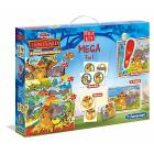 Edukit 7 in 1 - Lion Guard (12495)