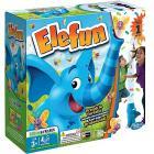 Elefun (B7714103)