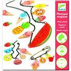 Sweet treats ciondoli (DJ09497)