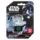 Portachiavi Luminoso D.Trooper Star Wars